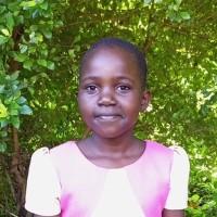 Apadrina Shinah (Uganda)