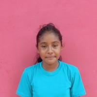 Adozione a distanza: sostieni Oriana (Nicaragua)