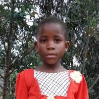Adozione a distanza: sostieni Claudine (Ruanda)
