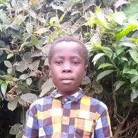 Adozione a distanza: sostieni Andrew (Uganda)