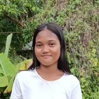 Gloria (Indonesia)