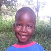 Apadrina Rasul (Tanzania)