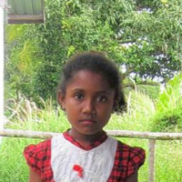 Apadrina Laurina (Indonesia)