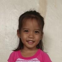 Apadrina Ynna (Filipinas)
