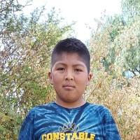 Adozione a distanza: sostieni Ismael (Bolivia)