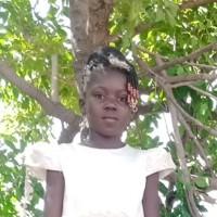 Adozione a distanza: sostieni Sesca (Burkina Faso)