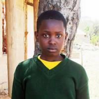 Adozione a distanza: sostieni Nakene (Tanzania)