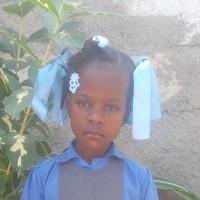 Mina (Haiti)