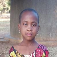 Adozione a distanza: sostieni Hahinsama (Tanzania)