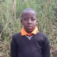 Adozione a distanza: sostieni Ingabire (Ruanda)
