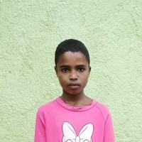 Apadrina Pilipos (Etiopia)