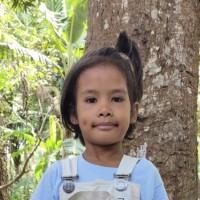 Apadrina Pangkitay (Filipinas)