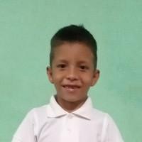 Adozione a distanza: sostieni Angel (Nicaragua)