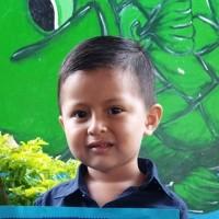 Denis (El Salvador)