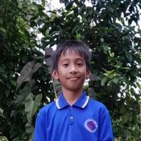Apadrina Yaya (Indonesia)