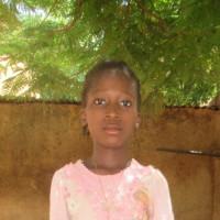 Apadrina Gracias (Burkina Faso)
