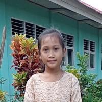 Asri (Indonesia)