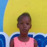 Wencesla (Haiti)