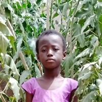 Adozione a distanza: sostieni Wendsonguia (Burkina Faso)