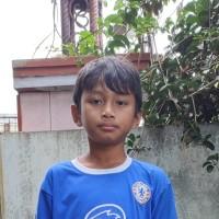 Adozione a distanza: sostieni Wildan (Indonesia)