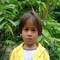 Dong J (Filippine)