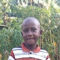 Apadrina Eyan (Uganda)