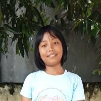 Apadrina Yola (Indonesia)