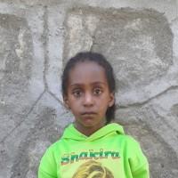 Adozione a distanza: sostieni Zikirate (Etiopia)