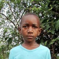 Jean de Dieu (Ruanda)