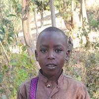 Adozione a distanza: sostieni Pascal (Ruanda)