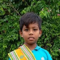 Apadrina Juan (Indonesia)