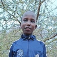 Adozione a distanza: sostieni Naserian (Tanzania)