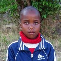 Apadrina Dorcas (Tanzania)