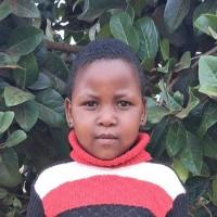 Adozione a distanza: sostieni Joyce (Tanzania)