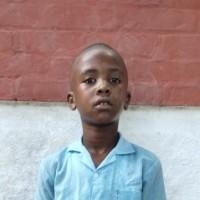 Adozione a distanza: sostieni Dèdè (Haiti)