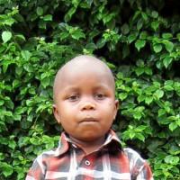 Adozione a distanza: sostieni Irankunda (Ruanda)