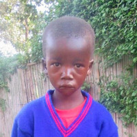 Apadrina Siloam (Ruanda)