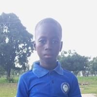 Adozione a distanza: sostieni Sibite (Togo)