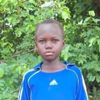 Adozione a distanza: sostieni Lamanipo (Togo)