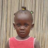 Adozione a distanza: sostieni Grace (Togo)