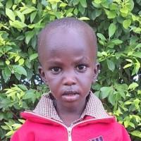 Apadrina Baraka (Tanzania)