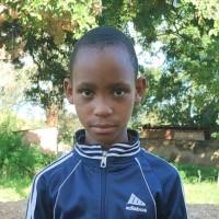 Apadrina Hairati (Tanzania)