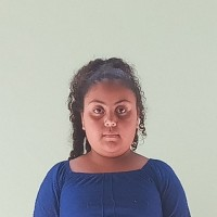 Apadrina Juana (Nicaragua)