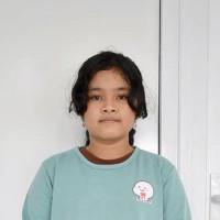 Adozione a distanza: sostieni Vadin (Indonesia)