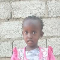 Apadrina Bestlot (Etiopia)