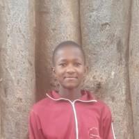 Adozione a distanza: sostieni Purity (Kenya)