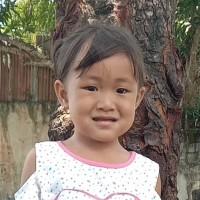 Apadrina Azeng (Filipinas)