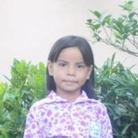 Feylie (Indonesia)