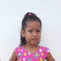 Apadrina Paloma (Brasil)