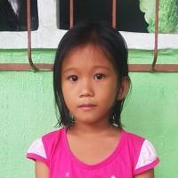 Apadrina Mayang (Filipinas)